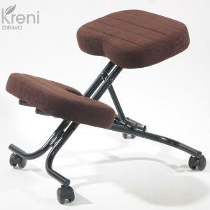 Stolica klečalica