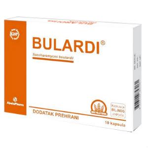 Bulardi kapsule-Abela Pharm
