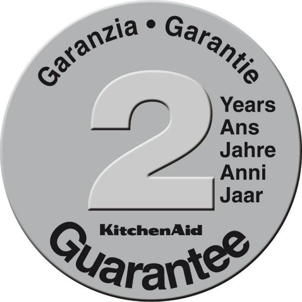 KitchenAid Kuhalo Vode 1.7 L