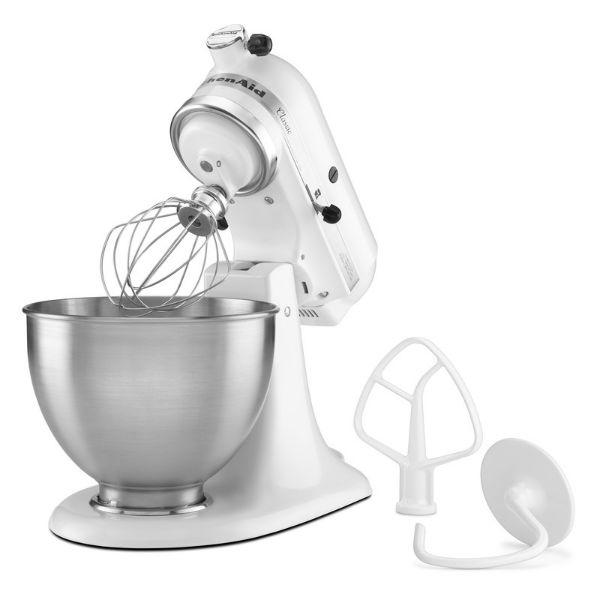 KitchenAid Classic Samostojeći mikser