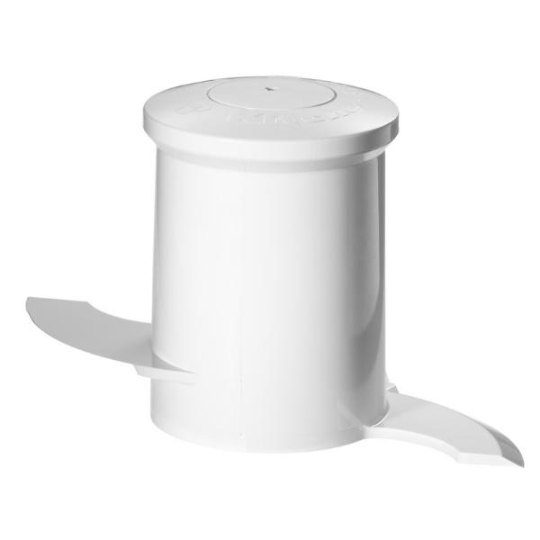 KitchenAid Food Processor (2.1L)