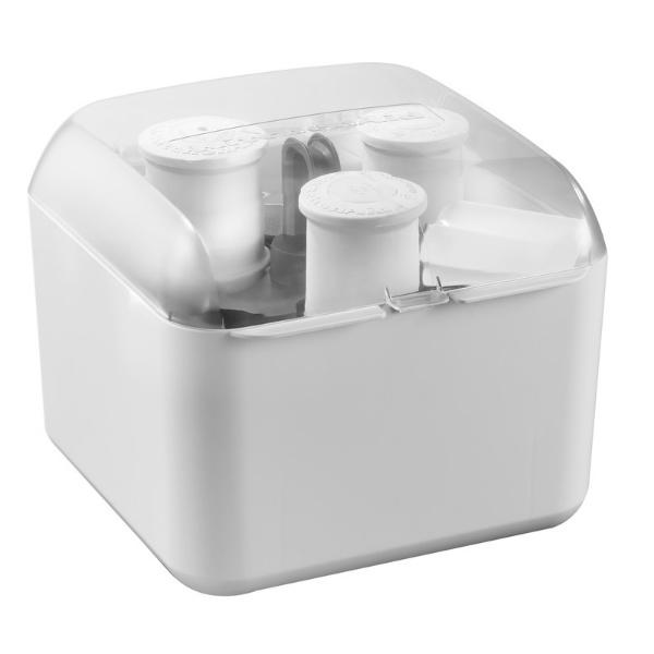KitchenAid Food Processor (3.1L)