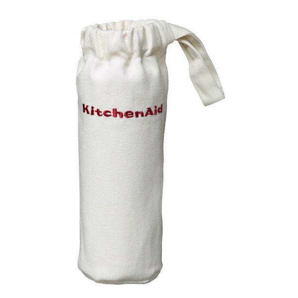 KitchenAid Ručni Mikser – 9 brzina