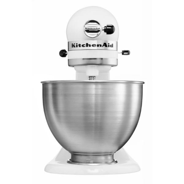 KitchenAid Štapni Mikser – 5 brzina