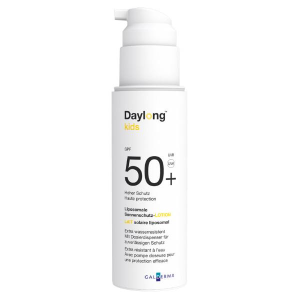 Daylong Kids SPF 50