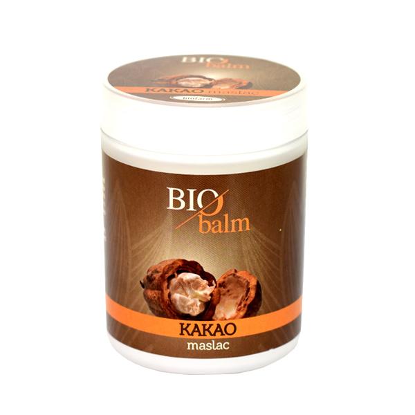 Biobalm Kakao maslac