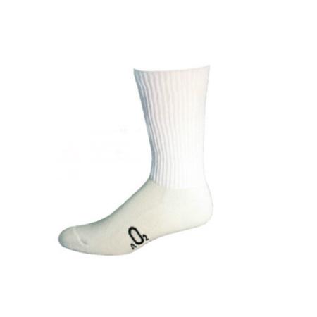 Ao2 čarape za cirkulaciju