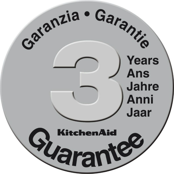 KitchenAid Artisan Kuhalo za vodu (1.5 L)