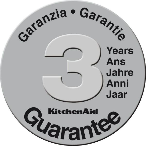 Garancija