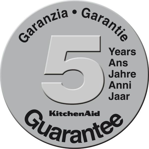 KitchenAid Artisan Sokovnik