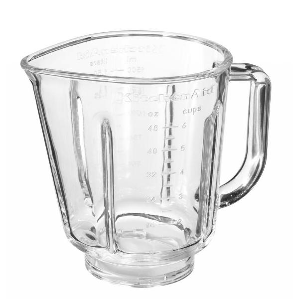 KitchenAid Artisan Blender (1.5 L)