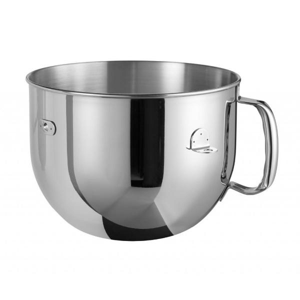 KitchenAid Artisan Samostojeći mikser (6.9 L)
