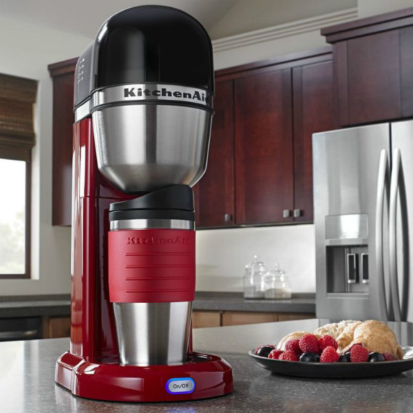 Aparat-za-kavu-kitchenaid