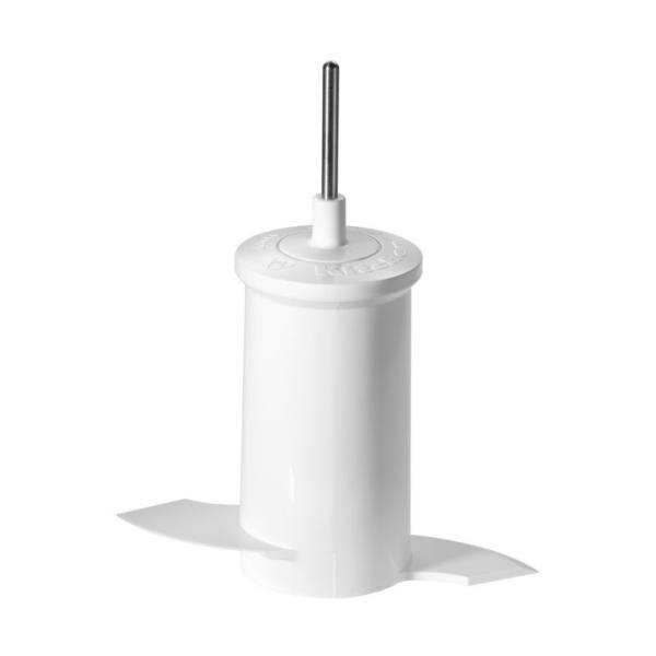 KitchenAid Food Processor Artisan (4L)