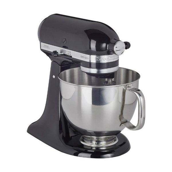 KitchenAid-Artisan-5KSM125-Samostojeci mikser