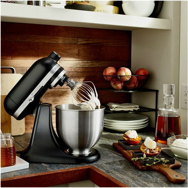 KitchenAid Artisan Mini 3_3 l