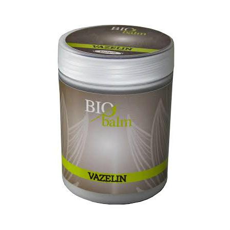 Biobalm Vazelin - Biofarm