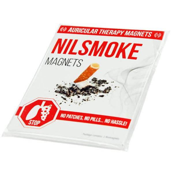 Nil Smoke - Magneti za prestanak pušenja