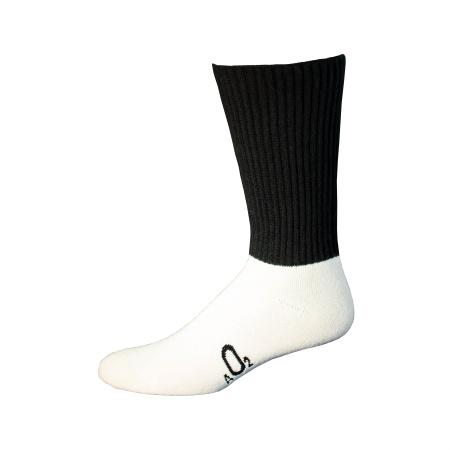 Ao2 čarape