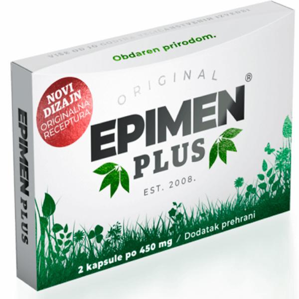 epimen-600x600