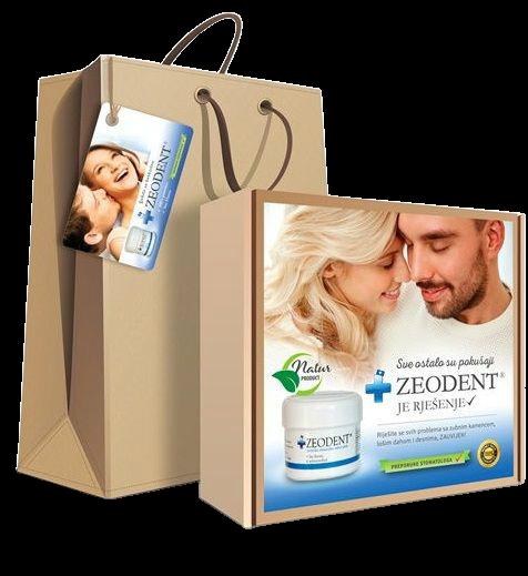 zeodent-akcija