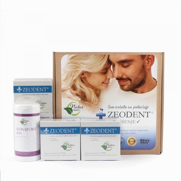zeodent_poklonkutija_proizvodi (1)