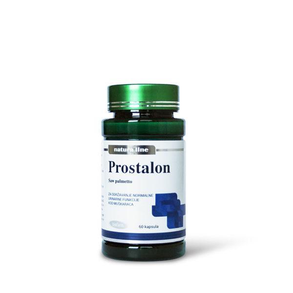 Biofarm prostalon kapsule