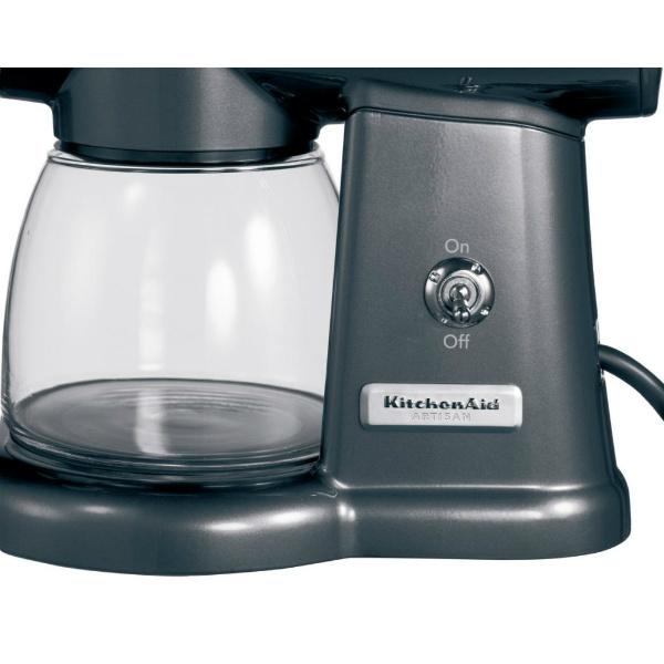 KitchenAid Artisan Mlinac za kavu
