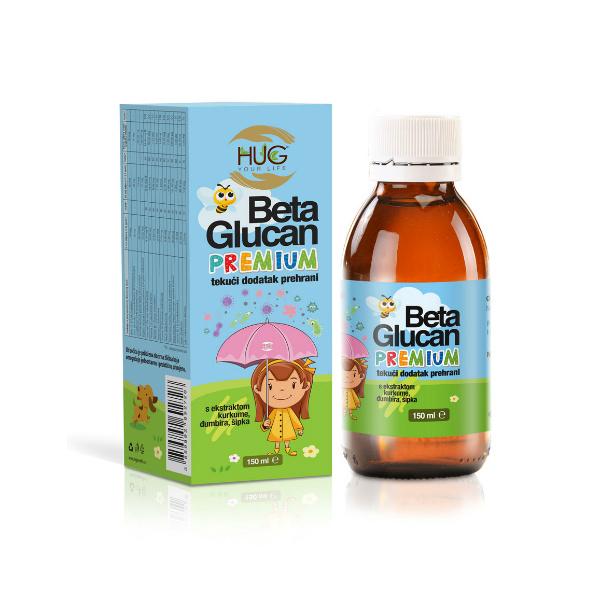 Beta-GlucanC3-Complex-Premium