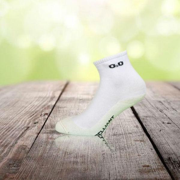 o2o-bijela-stopalica