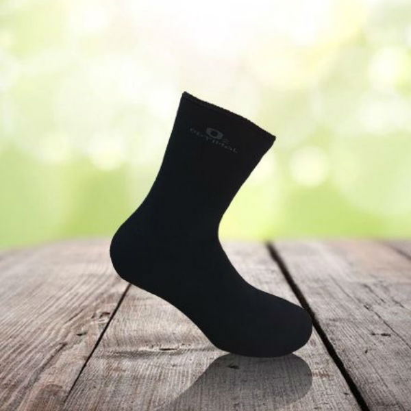 Oxygen Optimal Celliant Relax čarape