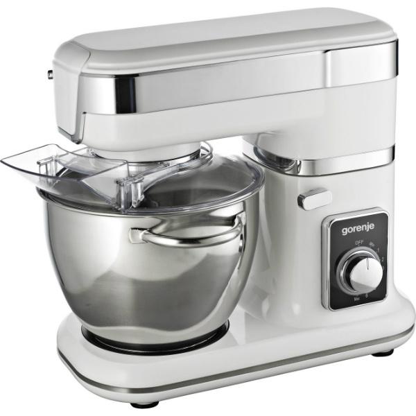 kuhinjski-robot