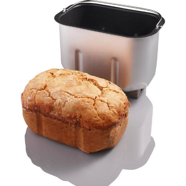 Aparat za pečenje kruha Gorenje