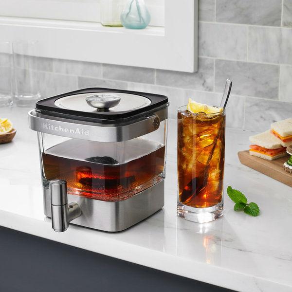 KitchenAid aparat za Ice Coffe