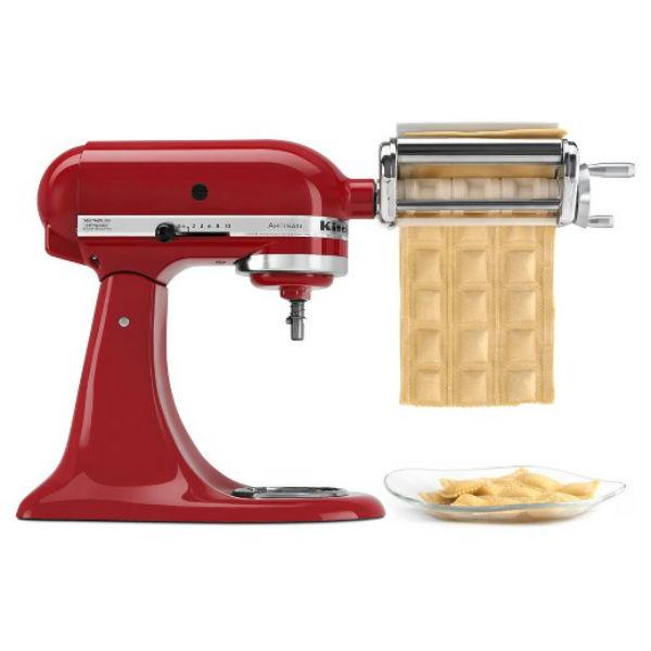 KitchenAid dodatak za izradu tjestenine