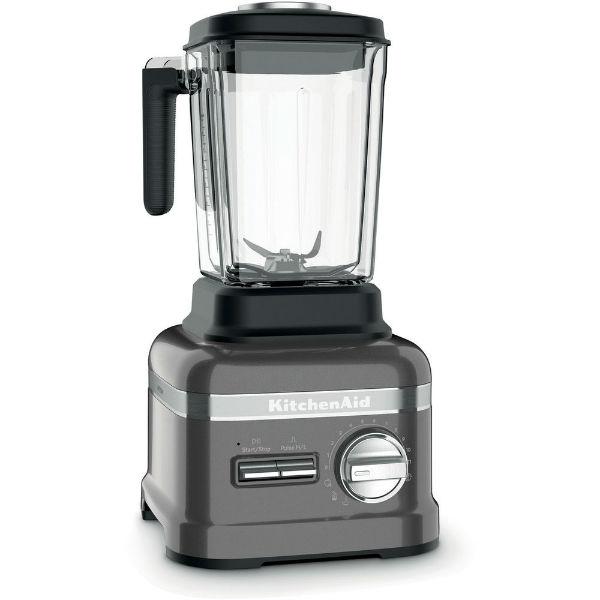 KitchenAid Artisan Power Plus Blender