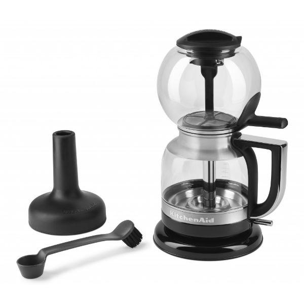 KitchenAid Siphon Aparat za kavu