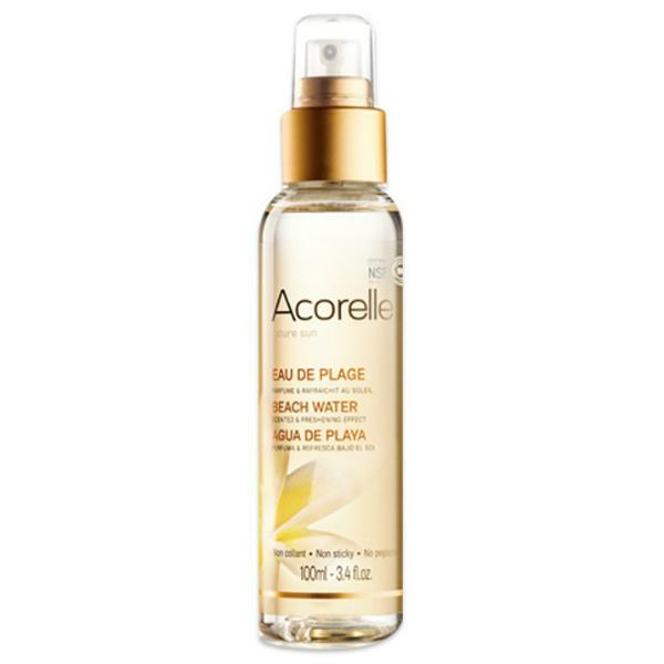 Mirisni sprej za tijelo - Acorelle