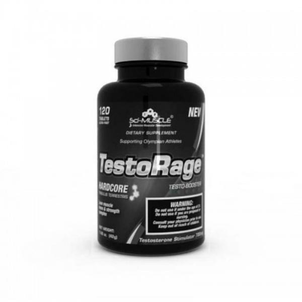 testorage-sci-muscle