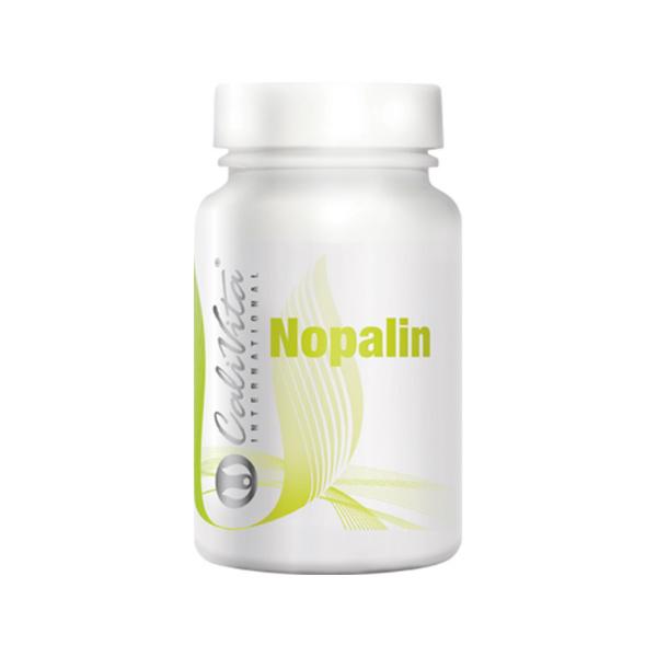 Nopalin - Calivita