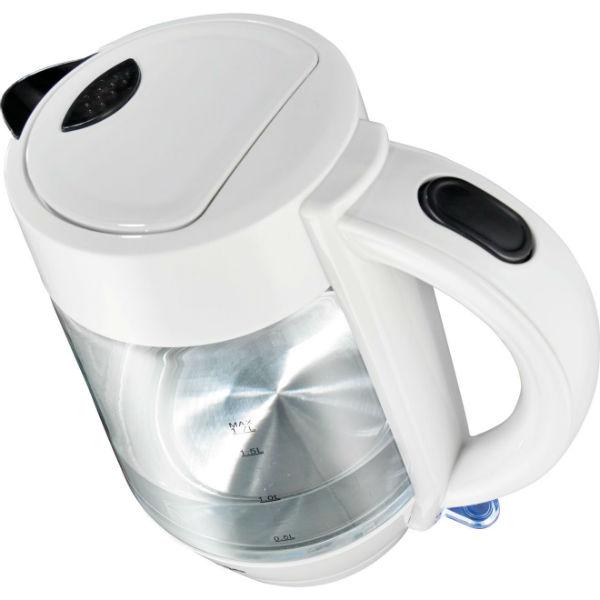 Gorenje kuhalo vode (K17GW)
