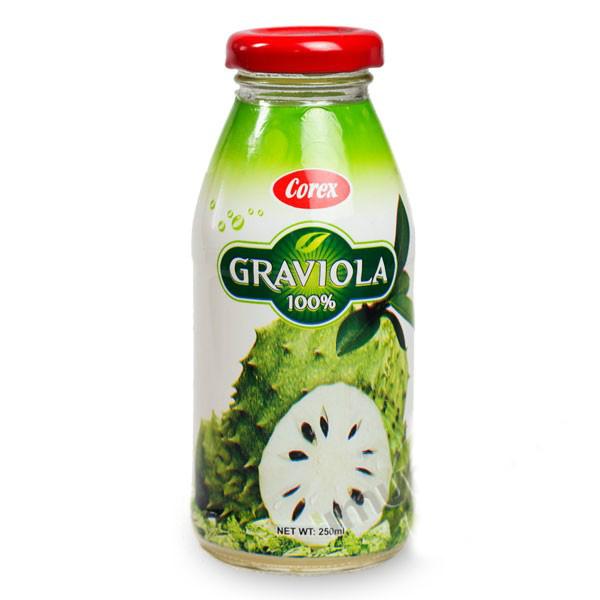 Graviola sok - Imuno Protect
