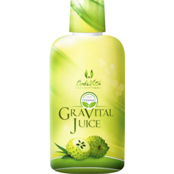 gravital-graviola-sok-calivita
