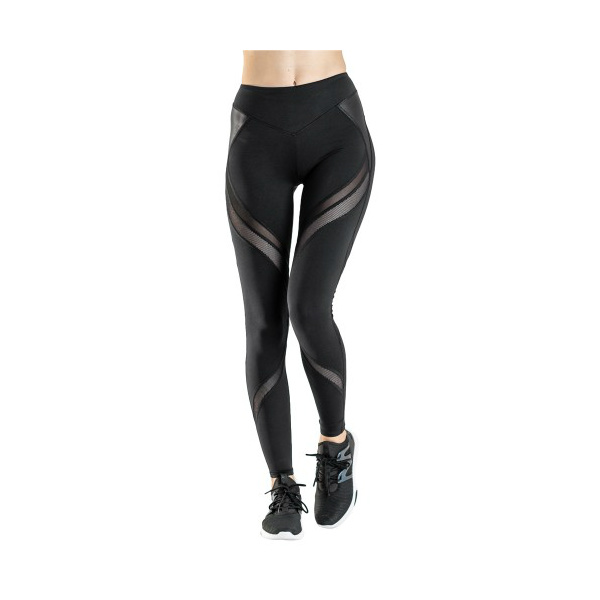 Divine Zoe Leggings