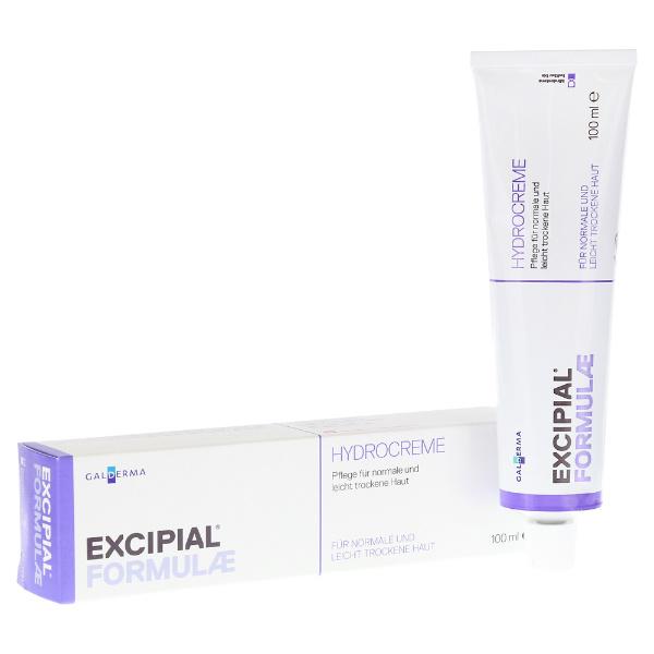 Excipial – Hidrofilna krema (100 ml)