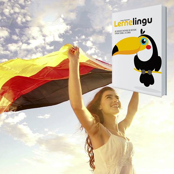 Lernelingu knjiga za brzo učenje