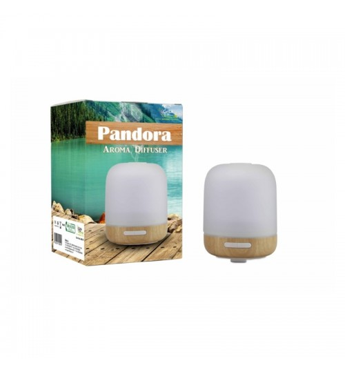 pandora-difuzer