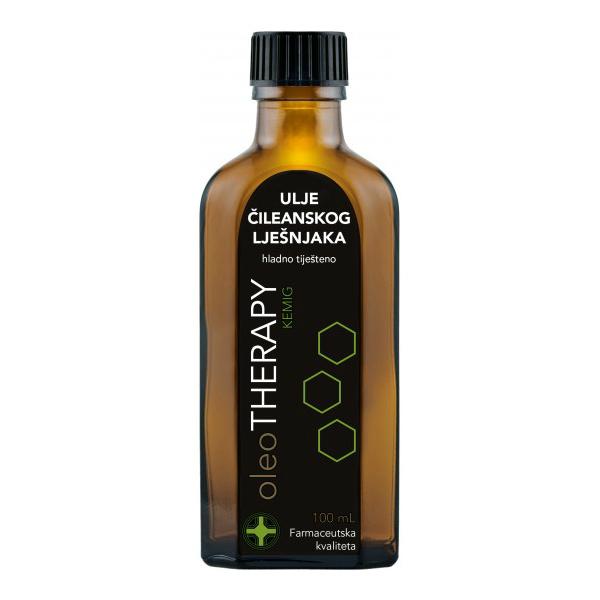 ulje-cileanskog-ljesnjaka