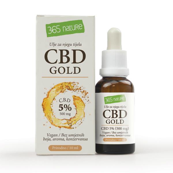 CBD-gold-ulje-5