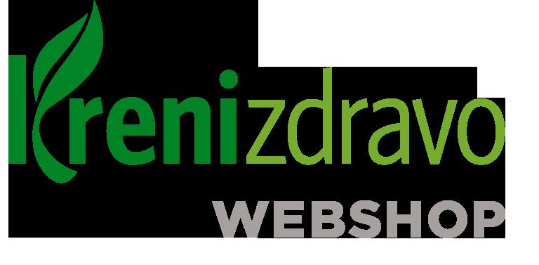 WebShop Kreni Zdravo